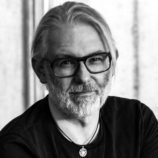 Stefan Röcker