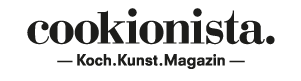 cookionista Logo