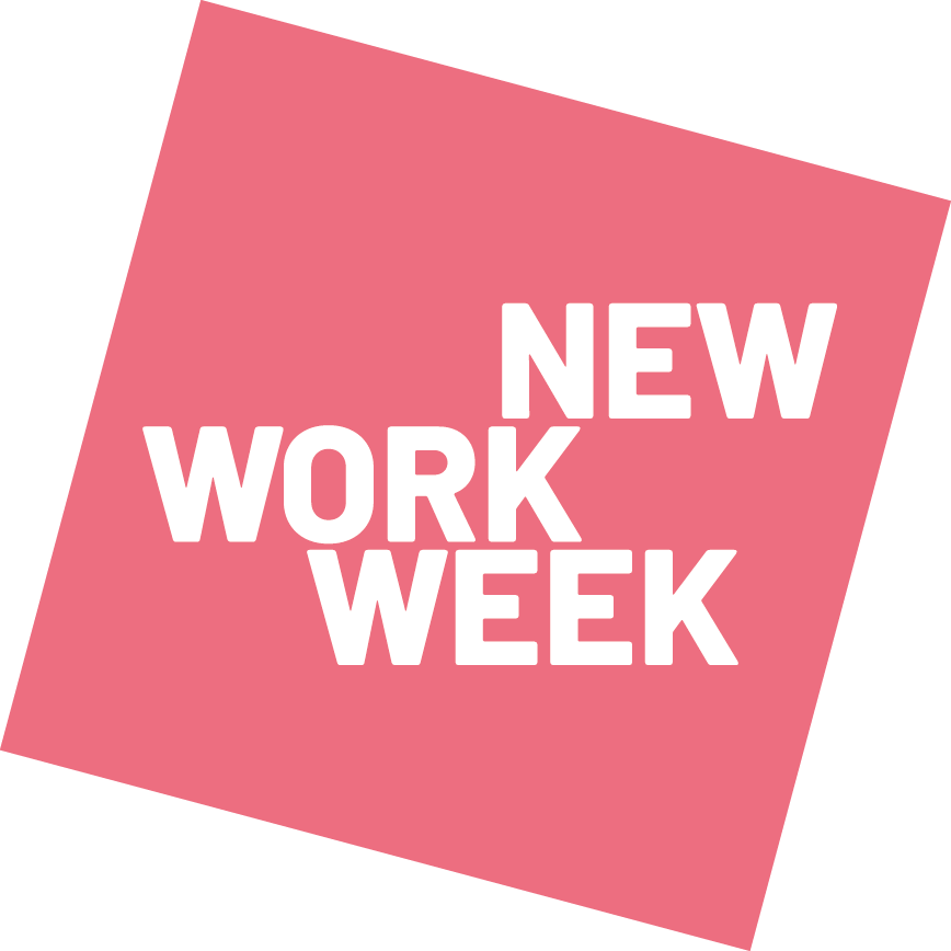 New Work Week 2020