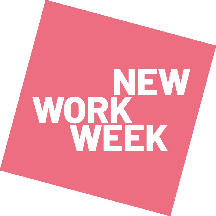 New Work Week 2021